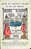 James Flaunty, or The Terror of the Western Seas